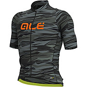 Alé Graphics PRR Rock Jersey SS20