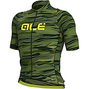 Alé Graphics PRR Rock Jersey