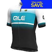 Alé Solid Blend Jersey SS20