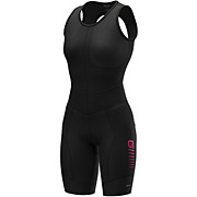 Alé Womens R-EV1 Future Integrato BibShorts SS20