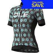 Alé Womens PRS Garda Jersey SS20