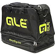 Alé Ale Bag SS20