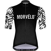 Morvelo Standard The Unity Jersey SS20