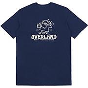 Morvelo Overland Makin Tech Tee SS20