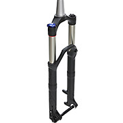 RockShox Recon Gold RL Solo Air Forks - Boost