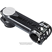 Pro Tharsis XC Stem without BTR Expander