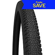WTB Riddler Comp OEM Tyre