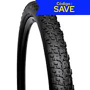 WTB Nano Race OEM Tyre