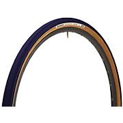 Panaracer Gravel King Colour Edition TLC Tyre