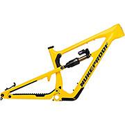 Nukeproof Mega 275 Carbon Mountain Bike Frame 2021