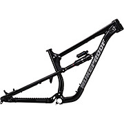 Nukeproof Mega 290 Alloy Mountain Bike Frame 2021
