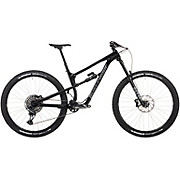 Nukeproof Mega 290 Pro Alloy Bike GX Eagle 2021