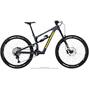 Nukeproof Mega 290 Elite Carbon Bike SLX 2021