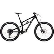 Nukeproof Mega 275 Pro Alloy Bike GX Eagle 2021