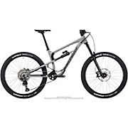 Nukeproof Mega 275 Comp Alloy Bike Deore 2021