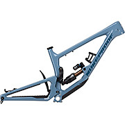 Nukeproof Giga 275 Carbon Mountain Bike Frame 2021
