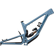 Nukeproof Giga 290 Carbon Mountain Bike Frame 2021