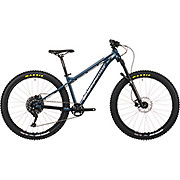 Nukeproof Cub-Scout 26 Race Bike Deore 2021