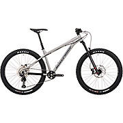 Nukeproof Scout 275 Comp Bike Deore12 2021