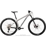 Nukeproof Scout 290 Comp Bike Deore12 2021