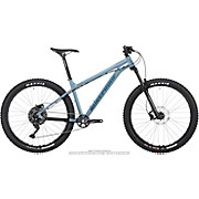 Nukeproof Scout 275 Race Bike Deore10 2021