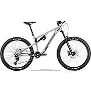 Nukeproof Reactor 275 Comp Alloy Bike Deore 2021