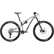 Nukeproof Reactor 290 Comp Alloy Bike Deore 2021