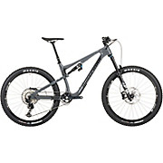 Nukeproof Reactor 275 Elite Carbon Bike SLX 2021