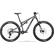 Nukeproof Reactor 290 Elite Carbon Bike SLX 2021