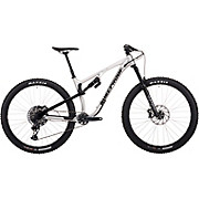 Nukeproof Reactor 290 Pro Alloy Bike GX Eagle 2021