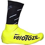 VeloToze Short Overshoes 2.0 2020