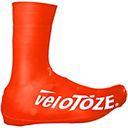 VeloToze Tall Shoe Covers 2.0 2020
