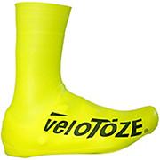 VeloToze Tall Shoe Covers 2.0 2020