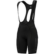 Alé Womens R-EV1 Future Race  Bib Shorts SS20