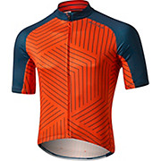 Altura Icon Jersey Tessalate SS20