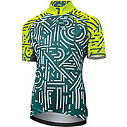 Altura Kids Icon Jersey SS20