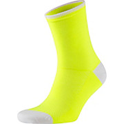 Altura Airstream Socks SS20
