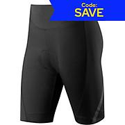 Altura Womens Firestorm Waist Shorts SS20