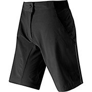 Altura Womens All Roads Shorts SS20