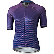 Altura Womens Icon Jersey Wave SS20