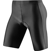 Altura Airstream Waist Shorts SS20