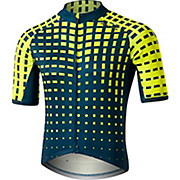Altura Icon Jersey Bamboo SS20