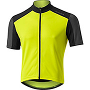 Altura Nightvision Jersey SS20