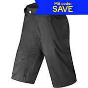 Altura All Roads Waterproof Shorts SS20