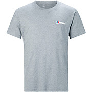 Berghaus Corporate Logo Tee SS20