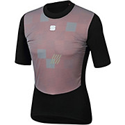 Sportful Fiandre Thermal Layer Short Sleeve SS20