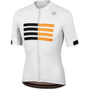 Sportful Wire Jersey SS20