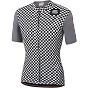 Sportful Checkmate Jersey SS20