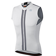 Sportful Strike Sleeveless Jersey