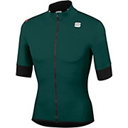 Sportful Fiandre Light NoRain Short Sleeve Jacket SS20